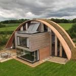 Activa casa pasiva, viitorul, inevitabil eco, obliga legal varianta