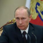 FUGA DIN RUSIA