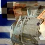 DEFLATIE IN GRECIA