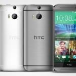 HTC PIERDE