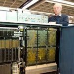 IBM PRINDE ARIPI