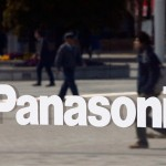 INVIE PANASONIC