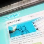 DATE Twitter