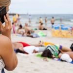 Telef, internet, ieftin