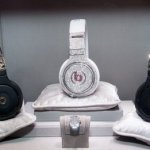 apple si beats