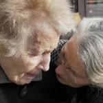 solutii alzheimer