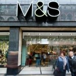 m&s in scadere