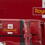 royal mail creste