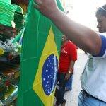 COPA DO MUNDO NU VA CRESTE ECONOMIA BRAZILIEI