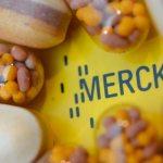 merck superprofit