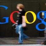 google la piata