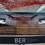 BERLIN FLY