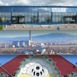 AEROPORTUL ARE CONSTRUCTOR, PRIMARIA VREA CET-UL, RENOVAREA E OBLIGATORIE