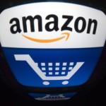 Amazon&Twitter