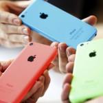 apple pierde 37bn$