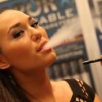 scade fumatul