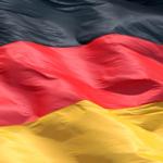 comenzi germane