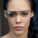 google glass again