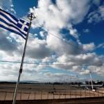 GRECIA PRIMESTE 4 MLD EURO DE LA FMI SI SPERA LA MAI BINE