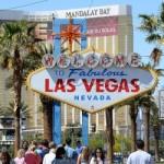 Evaziuni Las Vegas