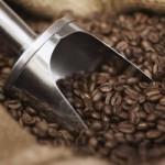 gigant al cafelei