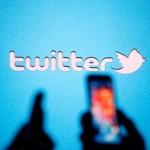 Twitter și Amazon