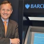 salarii de bancheri