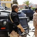 LIBIA SE DESCHIDE INVESTITORILOR IN PETROL