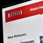 Netflix,fără H C