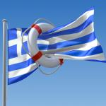 GRECIA TRECE LA PLANUL C DE SALVARE-GERMANIA SARE IN AJUTOR-DE CE?
