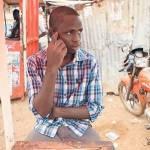 FIRMELE GERMANE SI-AU CREAT CENTRU DE CERCETARE A INVESTITIILOR IN AFRICA