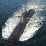 Saab preia un șantier naval de submarine