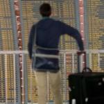 Greva controlorilor francezi de trafic aerian perturbă zborurile aeriene