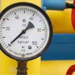 CEASUL MECIULUI UCRAINA RUSIA TEMA GAZ , NU S-A OPRIT