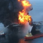 BP VA PLATI SI COMPANIILE MINCINOASE
