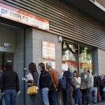 SPANIA VINE CU UN PLAN DE 6 MLD EURO PENTRU REVIGORARE