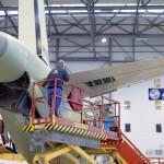 AIRBUS VA ZBURA IN 14 EXEMPLARE PENTRU AIR NEW ZEELAND