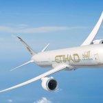 Etihad va deţine o participaţie de 49% din Alitalia