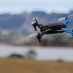LICENTE PENTRU DRONE IN INDUSTRIA FILMULUI AMERICAN