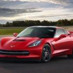WEEKEND-URILE INSORITE AU MARIT VANZARILE AUTO IN SUA