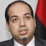 PRIMULMINISTRU LIBANEZ, ALES PRIN VOT, A FOST RESPINS DE TRIBUNAL