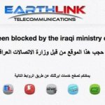 FACEBOOK SI TWITTER BLOCATE IN IRAK