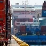 JAPONIA VA REDUCE IMPOZITUL PE PROFIT DE  36%, CEL MAI MARE IN LUME