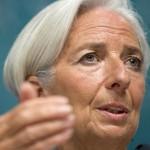 REDRESAREA EURO E PE DRUMULBUN DAR NU SUFICIENT DE BUNA