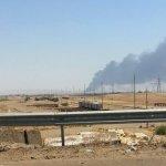 VIOLENTELE DIN IRAK CRESC PRETUL PETROLULUI