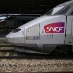 General Electric a câsştigat bătălia pentru Alstom