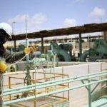 Libia adoptă un buget de 48 miliarde de dolari pentru 2014