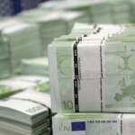 Redresarea din zona euro pierde impuls