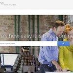 Google lanseaza propriul serviciu de înregistrare nume de domenii pe internet
