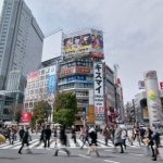 Japonia dezvăluie planurile de a reduce impozitul pe profit sub 30%